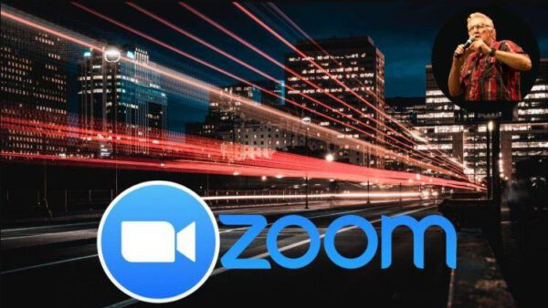 ZOOM Masterclass: ZOOM – Most Understood Collaborative Tool!