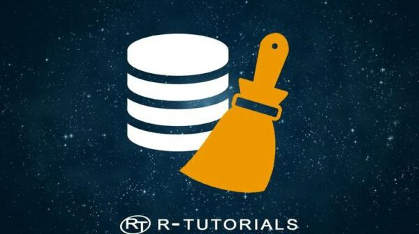 Cleaning Data In R with Tidyverse and Data.table by R-Tutorials Training