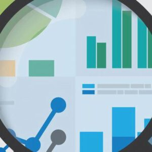 Data Analysis in Excel by Sadia Arefin