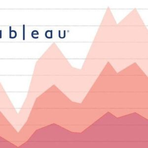 Tableau Complete Tutorial for Everyone