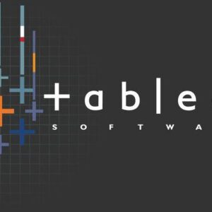 Tableau Desktop 2020 – A Complete Introduction
