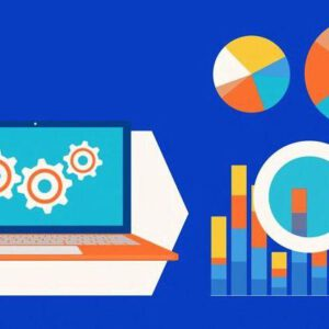 The Complete MySQL Bootcamp: From SQL Beginner to Expert
