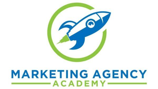 Marketing Agency Academy with Joe Soto