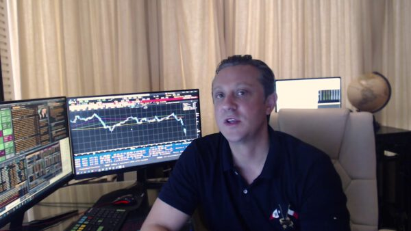 ITPM The Emergency Trading Room Portfolio Repair from Covid – 19