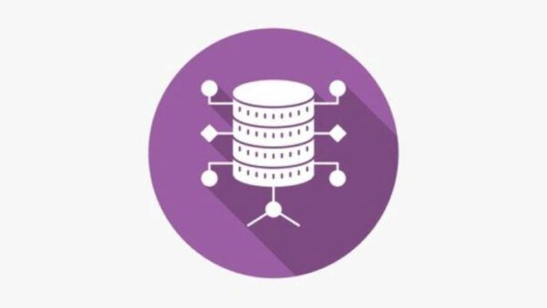 Learn MSBI , SSIS , SSRS and SSAS Step by Step