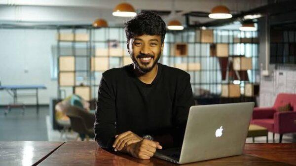 LinkedIn Growth Hacking Masterclass 2021 By Vaibhav Sisinty