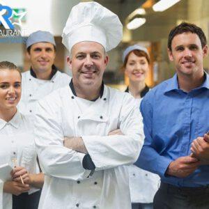 Restaurant Rockstars Academy