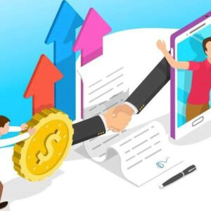 Affiliate Marketing A-Z (WordPress Website) + Bonuses
