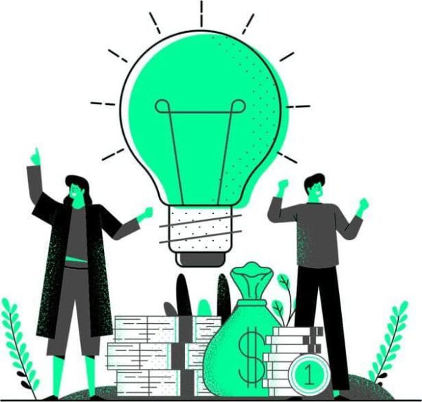 Mini Startups Course by Stefan Djordjevic