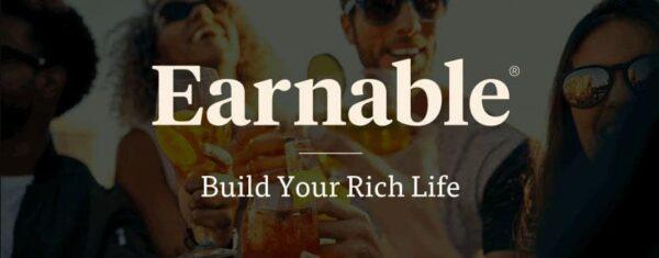 Earnable – Ramit Sethi