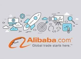 Complete Alibaba Dropshipping Business: From Zero To Hero – Free Download