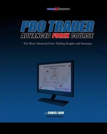 Pro Trader Complete Forex Course by Chris Lori