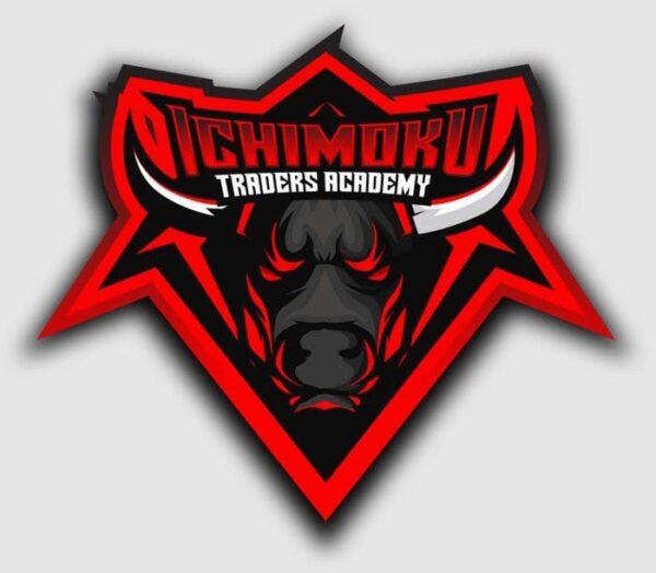 Ichimoku Traders Academy by Tyler Espitia