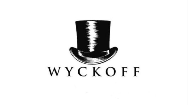 Wyckoff Trading: Making Profits With Demand And Supply