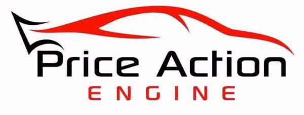 Authentic FX – Price Action Engine