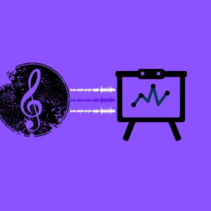 Music Business – Explained in an Hour