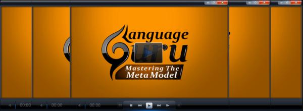 Language Guru Mastering The Meta Model with Michael Breen