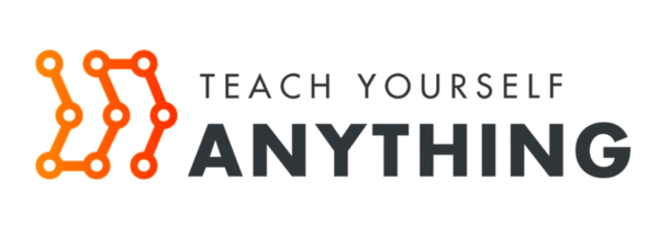 Teach Yourself Anything by Ramit Sethi