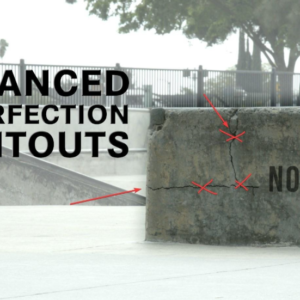 Visual Effects in Adobe After Effects – Imperfection Paintouts for Film and TV