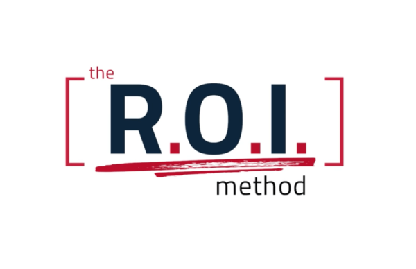 Scott Oldford – The R.O.I Method Course