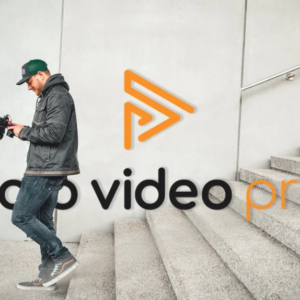 Solo Video Pro Course by Ryan Snaadt