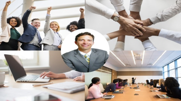 Become a Mortgage Loan Processor with Joe Correa