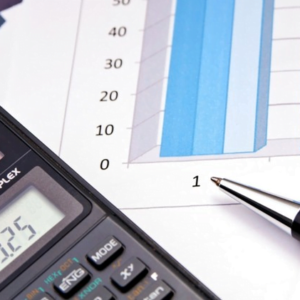 Finance – The Fundamentals for Property Investors