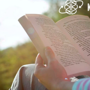 Kwik Reading by Jim Kwik
