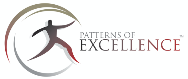 Patterns of Excellence by Adam Khoo