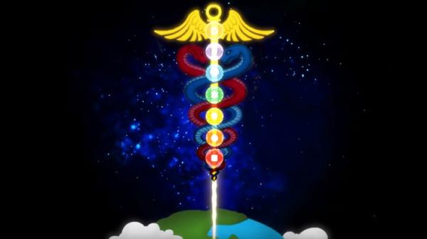 Deproblemate: Mindful Trauma Protocol