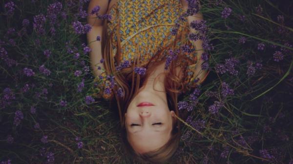 Road to Nirvana: Building Blocks of Mindfulness Meditation