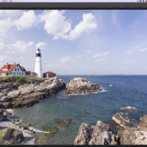 Basics Of Layers And Layer Masks In Photoshop with DENIS L