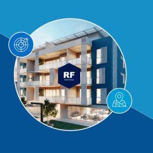 An Intelligent course on Real Estate Development