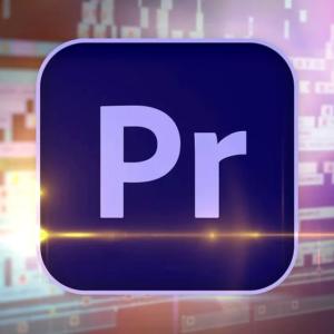 Advanced Video Editing in Adobe Premiere Pro (Exclusive) by Cinecom