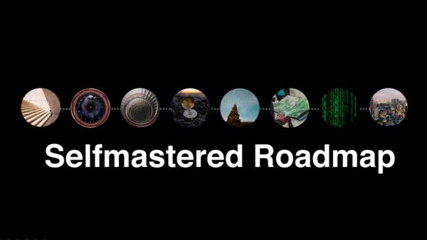 Selfmastered – Roadmap with Leon Castillo