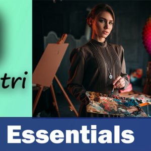 Learn to Color Grade with the Lumetri Panel Essentials in: Premiere Pro with William Buckley