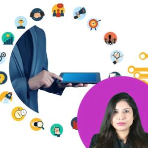 Business Fundamentals: Principles of Marketing