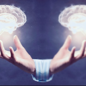 Become Memory Genius by Modern Neuro Science NLP
