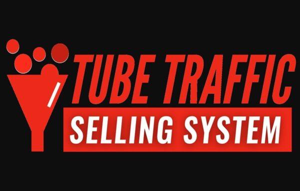Tube Traffic Selling System by Josh Elder