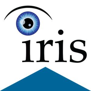 Iris Reading Online Bundle Courses