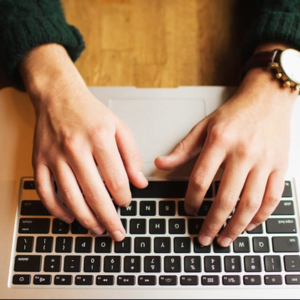 The Complete Freelance Writing Course by Philippa Davies