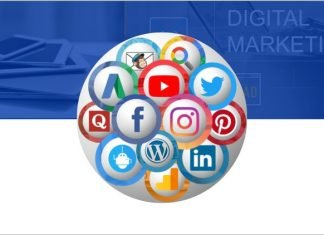 The Complete Digital Marketing Guide – 17 Courses In 1 – Free Download