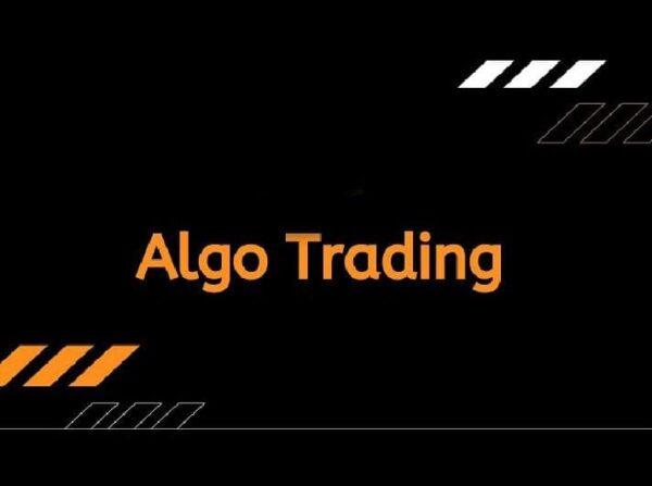 Trade Hull – Algo Trading Course