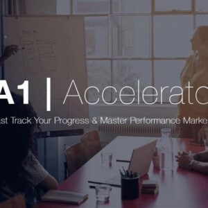 A1 Revenue – The A1 Accelerator by Mr.Opulent