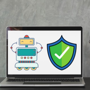 An Introduction to Secure Machine Learning