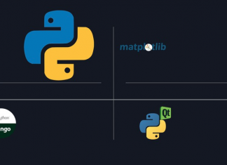 Python – The Complete Guide in 2021