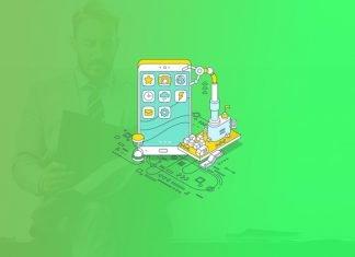 Android Developer's Portfolio Masterclass – Build Real Apps – FreeDownload
