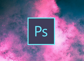 Photoshop Basics: For Beginners by Mandi's Photoshop Work