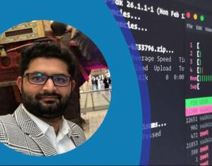 Android Development NDK – Beginner's guide