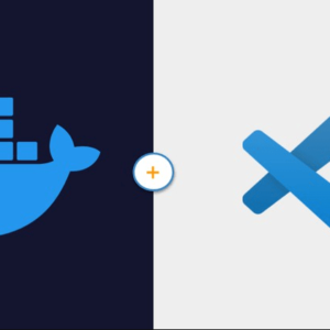 Become a Docker Power User with Visual Studio Code by Brian Christner